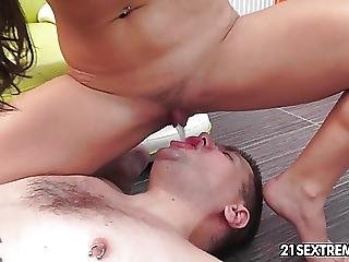 final, sorry, but movies mature creampie eating 1558 confirm. And have faced