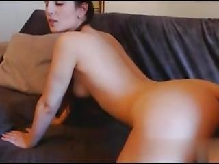 Pretty Girl Fuck - Write Me At Cheat-meet.com