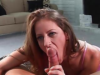 Mature Anal Porno Scene 43