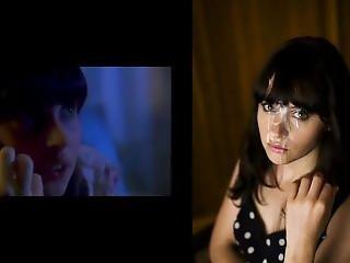 Felicity Jones (jyn Erso) Ultimate Compilation