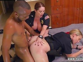 Hot Police Girl Movies Penis And Fuck And Girl Black Money Movie Porn And