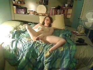 Best sex to make a woman cum