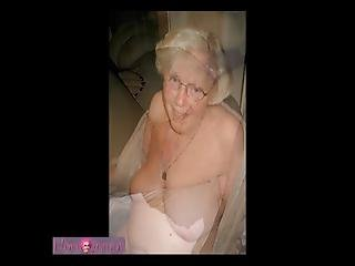 Slide Show - Ilovegranny Amateur And Homemade Pics Collection