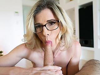 legszexisebb tini pornó
