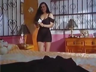 Guarda, Sexy