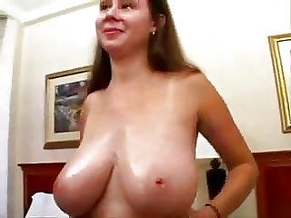 California Teen Big Tits Audition