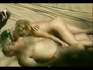 Sex Na Pla?y - Mix