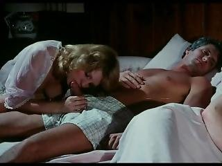 Family Taboo 2 [full Vintage Porn Movie] (80s)