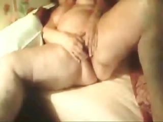 Orihime hentai pornó