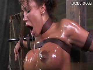 Amateur Xxx Brutal Orgasm