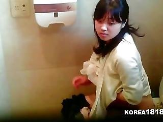 Korea1818 Com Hot Glamour Korean Girl Gets Fucked