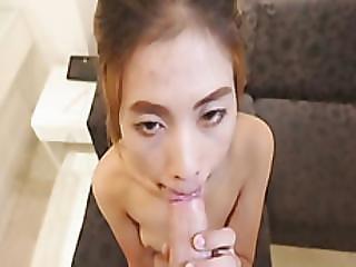 μαύρο βίντεο σεξ
