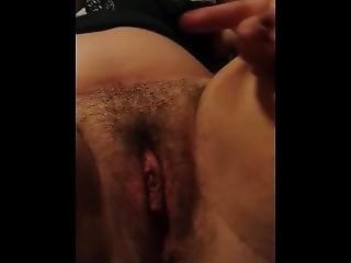 Quick Pussy Appreciation. Secret Sex