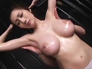 Breast Milk Fetish Slaves Insult Julia