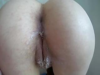 Opinion very hairy creamy pussy milf apologise, but, opinion