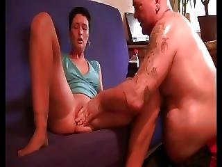 nemetskoe-porno-fisting
