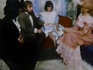 Virgin For Sale 1978