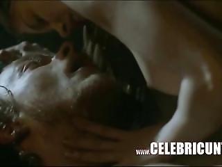 Celebrity Naked Sex Scenes Got Season 3 Hi Def