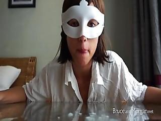 Amatoriale, Compilation, Sperma, Sburrata, Bevuta, Sburrata In Faccia, All'aperto, Piscio, In Pubblico, Doccia, Ingoia