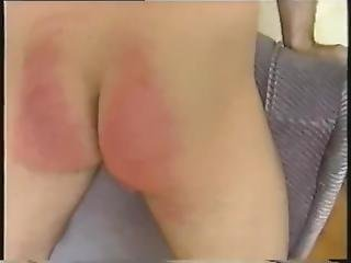 Amateur Femdom Whipping