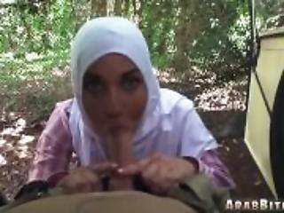 αραβικό, πίπα, αμάξι, συλλογή, μπάτσος, στοματικό, έξω από το σπίτι