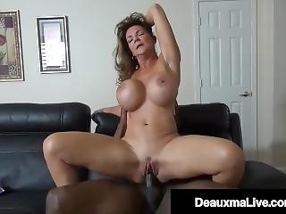 Große Mädchen sind sexy Pornos