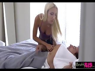 πραγματικό ώριμο πορνό σωλήνες