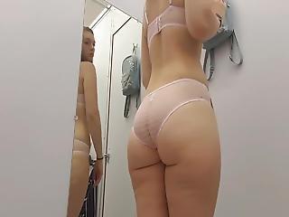 Tini szex mandingo