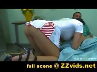 Aletta Ocean - Doctor Adventures Zzvids.net