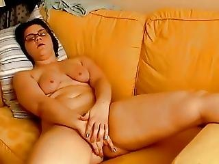 Geeky Teen Masturbates And Squirts?p=8&ref=index