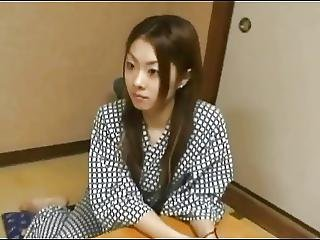 Japanese Obedient Girl Amateur Ver 89