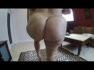 Mazzaratie Monica And Marcy Diamond Asses All Over
