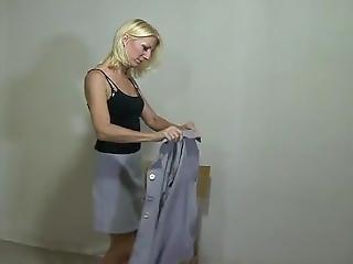 Morina Prisoner