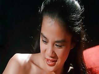 Pipe, éjaculation, Sexe En Groupe, Star Du Porno, Vintage