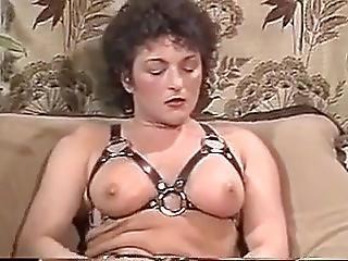 Compilation Madame Colette 2