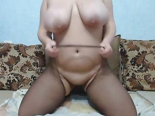 Stepmom Fucked In All Holes By Stepson
