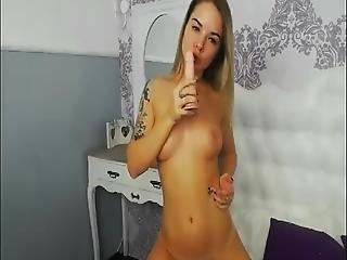 Adult porn creampie gifs