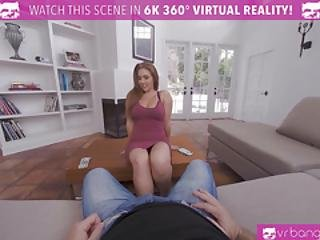 amatöörit porno elokuvaa