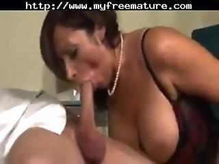 Vannah Sterling Sexy Blowjob Mature Porn