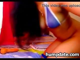 Dirty Latina