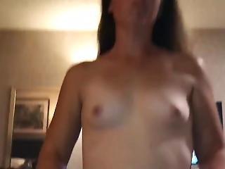 Marlboro Red Motel Sex
