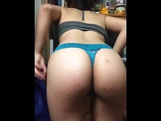 anal, cul, trou du cul, bonasse, gros cul, Université, fétiche, hardcore, latino, écarter, Ados, Ados Anal