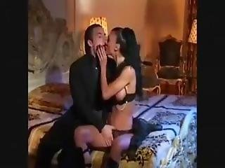 Kissing Compilation 9