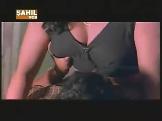 Mallu Girl On Top