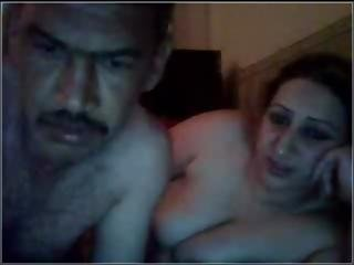arab, webcam