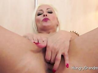 Worlds tightest pussy fucked