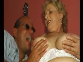 Squirting Into Her Chubby Squish Mitten Julia Reaves