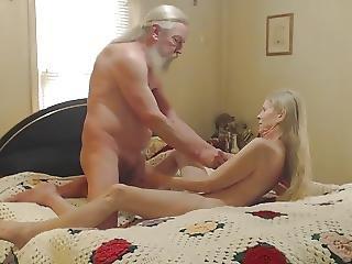 Saturday Morning Sex