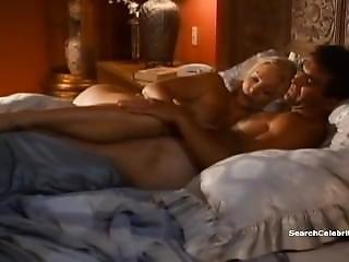 Shannon Tweed - Singapore Sling (1999)