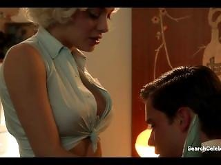 Elena Satine - Magic City-s02e07 (2013)